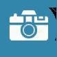 camera-service-icon