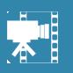 video-service-icon